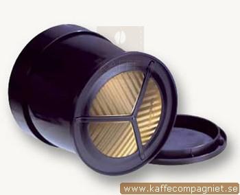 Enkopps Gold Kaffefilter KF300