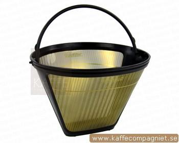 Goldfilter KF4 (kaffefilter)