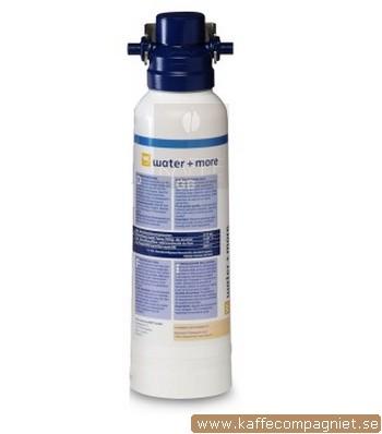 Bestmax Vattenfilter, Small