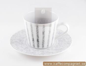 Kaffekopp, Granit