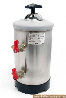 Vattenfilter 3/8, Regenererbar 5L