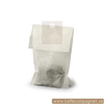 Engångsfilter Te, Medium 100-pack