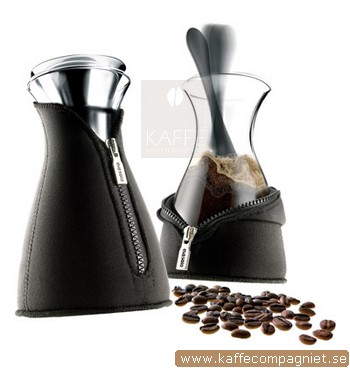 Eva Solo Kaffebryggare 1,0 l