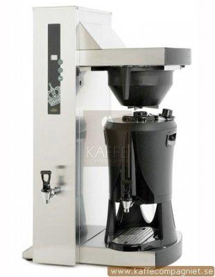Single Tower Serveringsstation, 5 liter