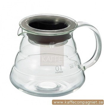 Hario Range Server 600 ml