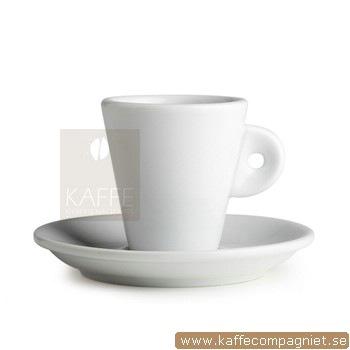 NP Trieste Espressokopp