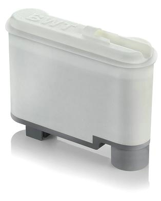 Vattenfilter Severin S2/Piccola