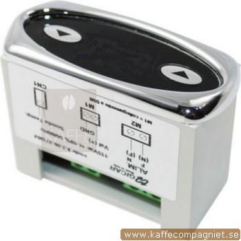 PID Controller Bezzera BZ07