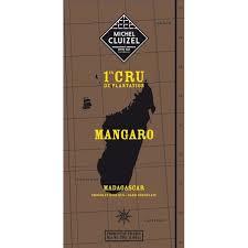 Cluizel, Mangaro 70 gr