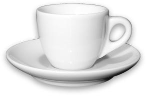 Ancap Verona Espressokopp