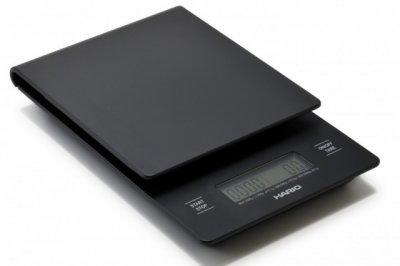 Hario V60 Drip Scale - Bryggvåg