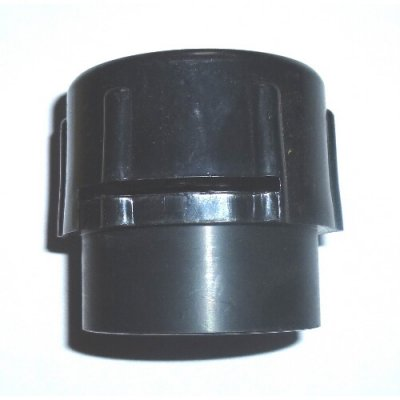 Hopper Adaptor, 54 mm