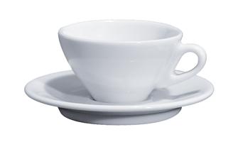 Ancap Ancona Espressokoppar