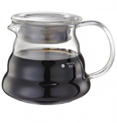Serveringskanna 360 ml