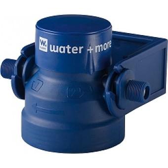 Bestmax filterhållare