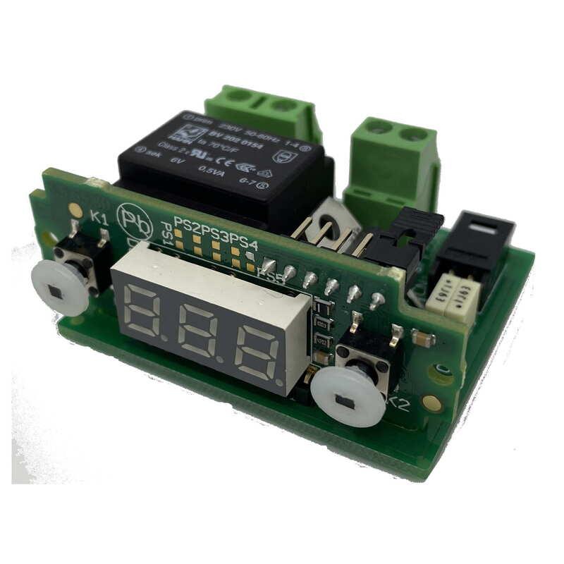 PID Controller Bezzera Unica