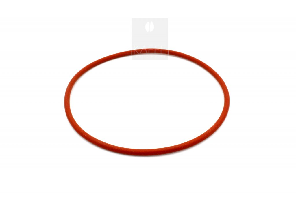 o-ring boiler gasket gaggia gen 2 v2 kaffecompagniet