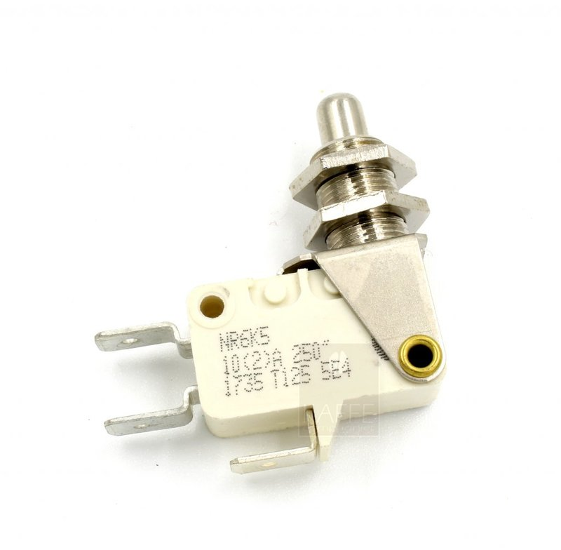 ecm reservdelar microswitch spare parts
