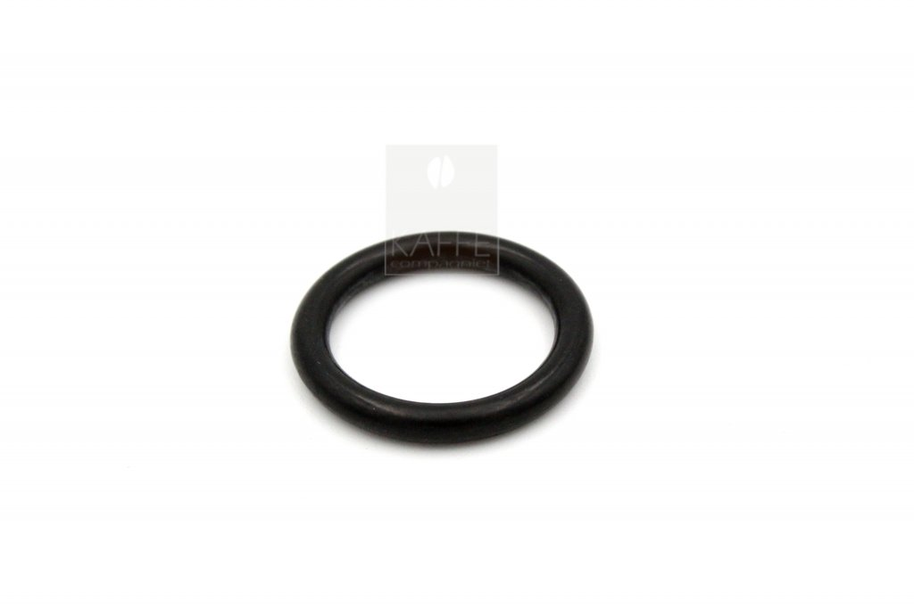 La marzocco o-ring gasket kaffecompagniet
