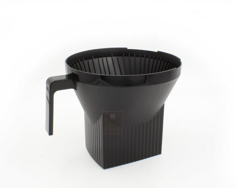 moccamaster filterhållare kaffecompagniet