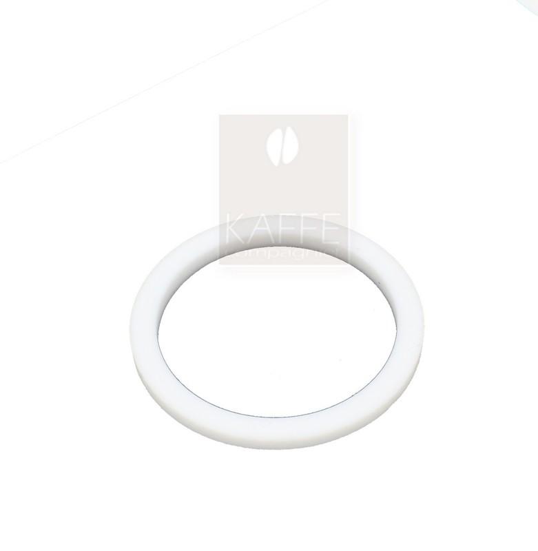 Packning Teflon Element, Isomac Tea / Zaffiro mfl