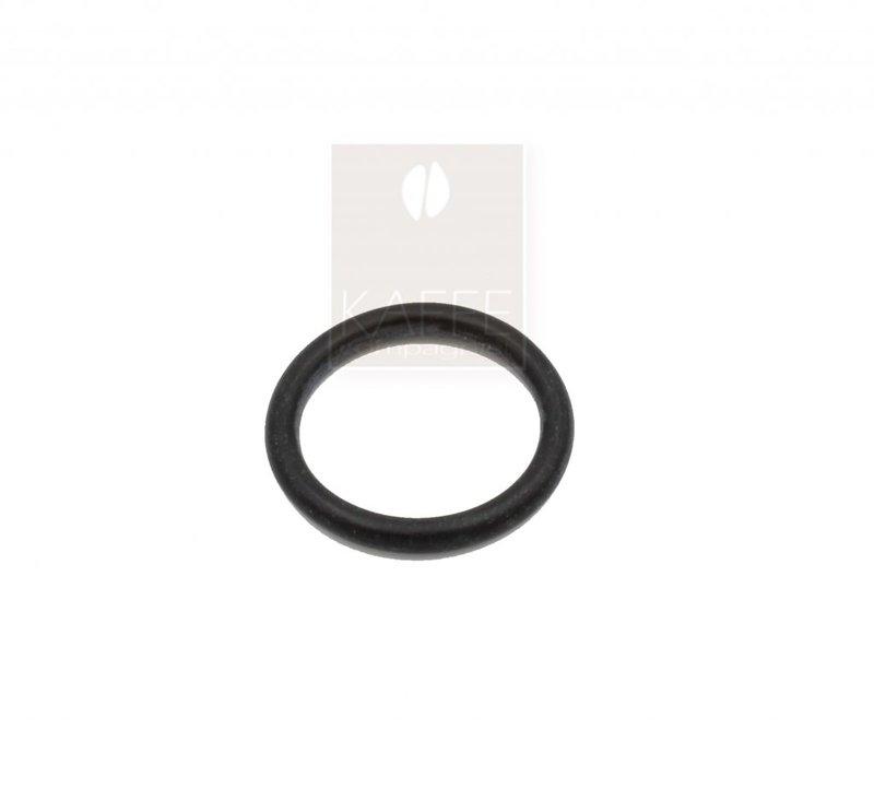 reservdelar espressomaskiner kaffecompagniet spare parts o-ringar gasket o-ring