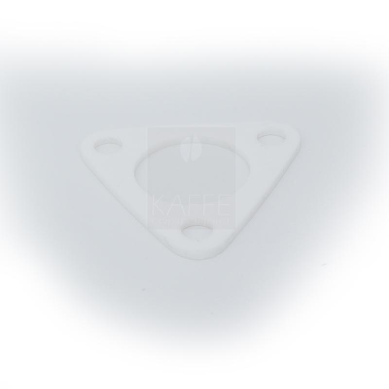 Teflonpackning element Profitec Pro 800