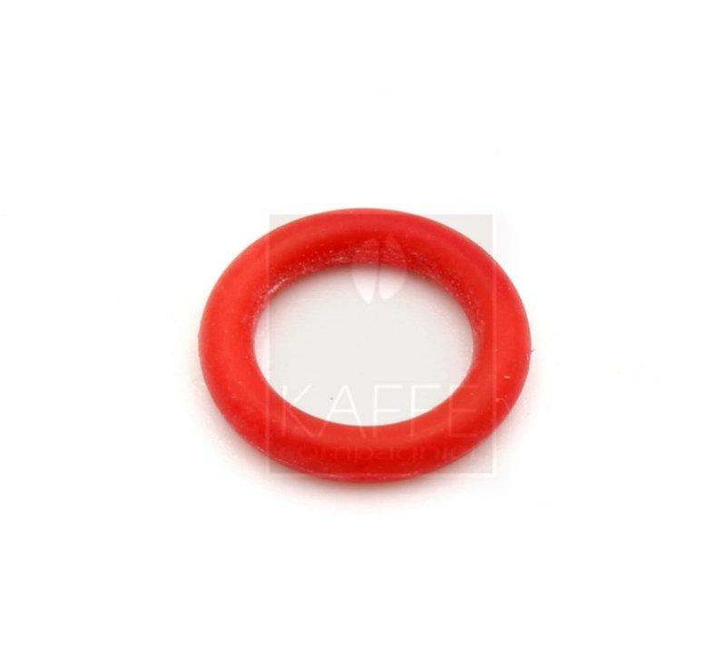 reservdel o-ring ecm vattentank
