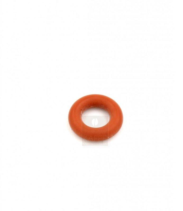o-ring packning ventil espressomaskin