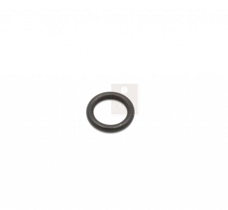 o-ring 9x2 EPDM reservdel