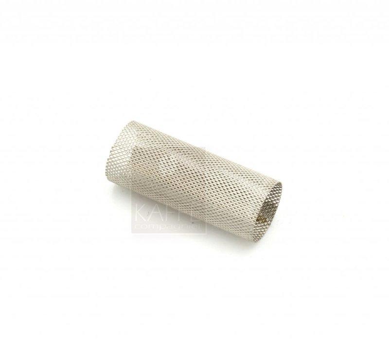 partikelfilter e61 filter svamp