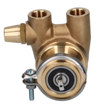 Rotationspump rotary pump rotapump