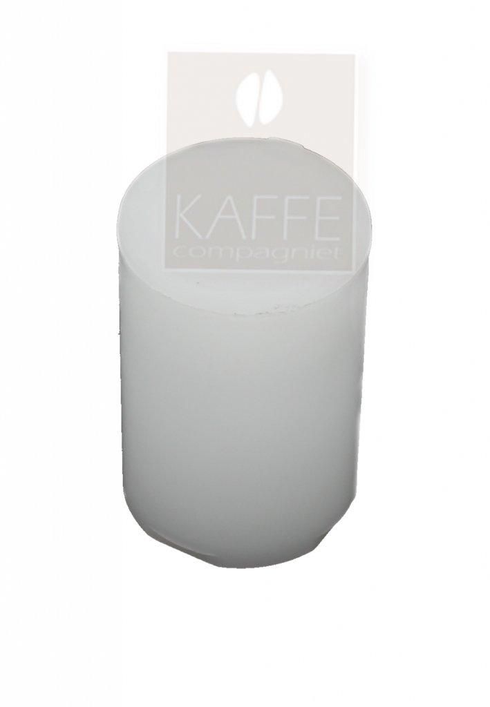 quickmill flottör vattentank