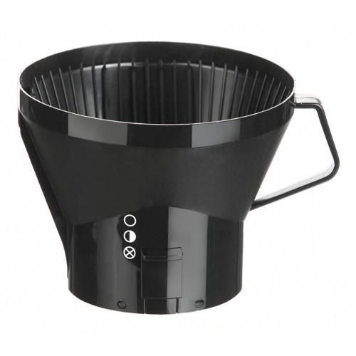 Filterhållare Moccamaster, Moccamaster reservdel, Filterhållare reservdel