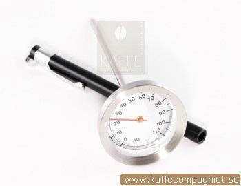 Termometer, Snabb