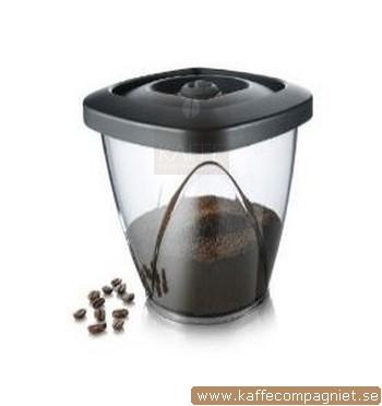 Vacuvin Kaffebehållare