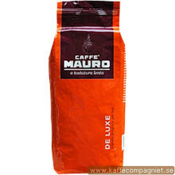 Mauro Deluxe 1 kg