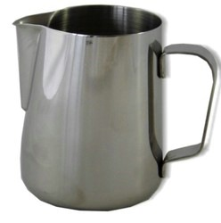 Ascaso Mjölkkanna 0,6