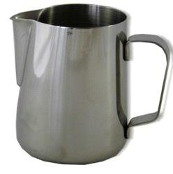Ascaso Mjölkkanna 0,9
