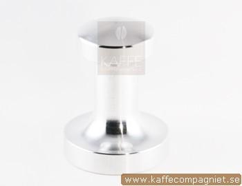 Tamper Masiccio, 57 mm