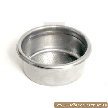 Filterkorg, Trippelfilter 21-gr
