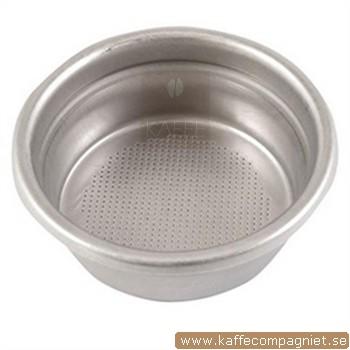La Marzocco filterkorg, 14 Gr