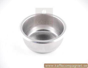 Synesso Filterkorg - L 14 gr