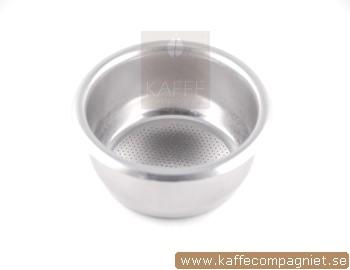 Synesso Filterkorg - XL 18 gr