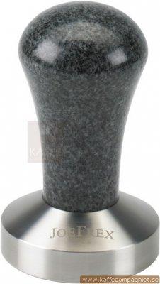 Tamper Stone Age Granit, 58 mm