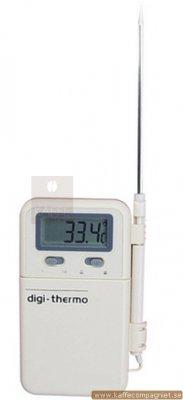 Digital Termometer (-50 - 300 C)