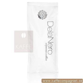 Delanero 60/40, 500 gr