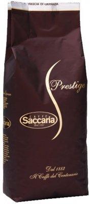 Saccaria Prestige, 1 kg