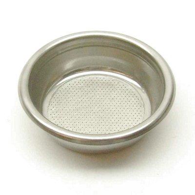 Filterkorg 2-kopps, 12 gr