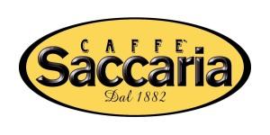 Saccaria Espresso Decaf Pods, 18 st